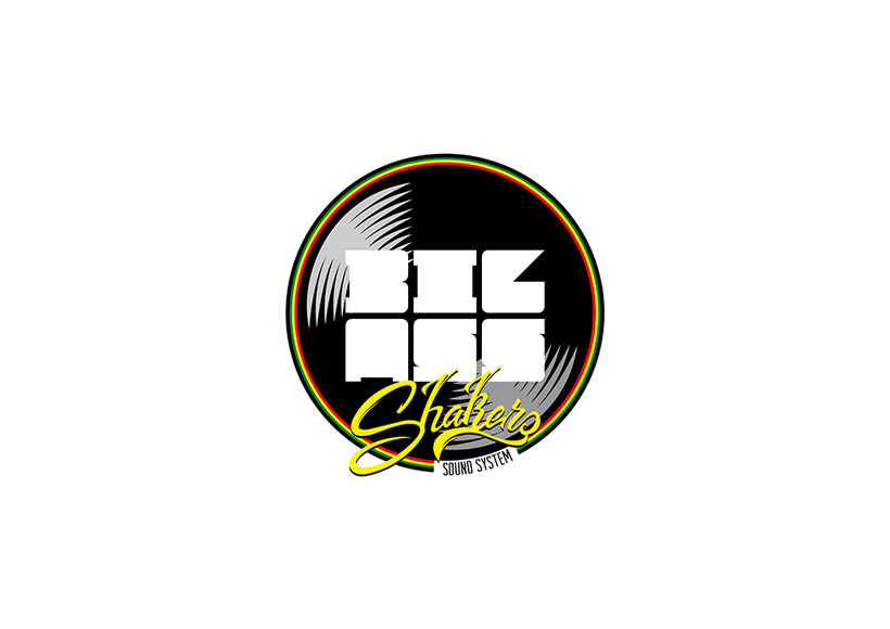 Logo Collection I 4