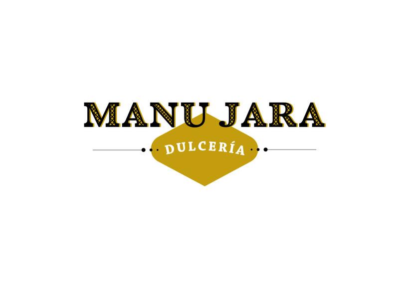 Logo Collection I 3