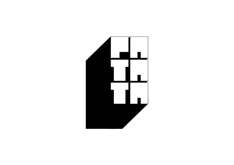 Logo Collection I 0