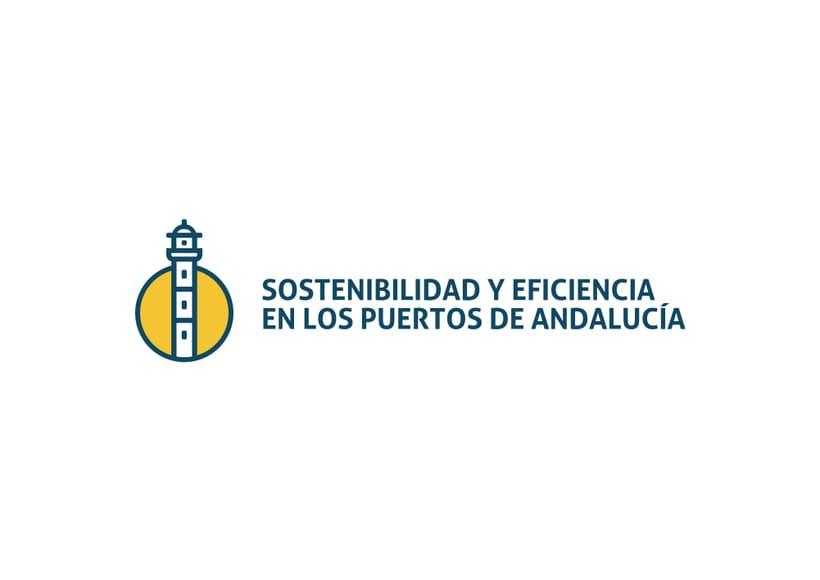 Logo Collection I 1