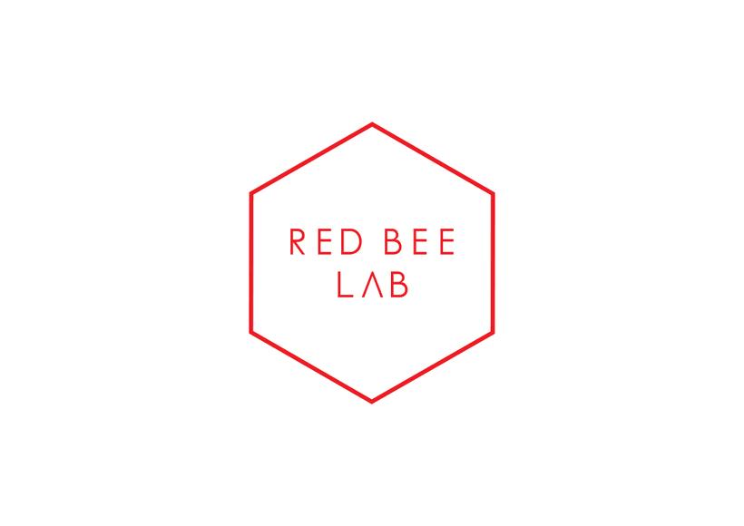 Logo Collection I 2