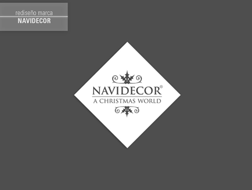 NAVIDECOR 2