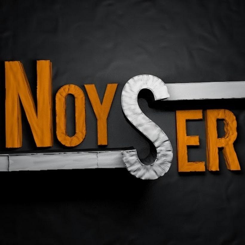 Logotipo Noyser -1