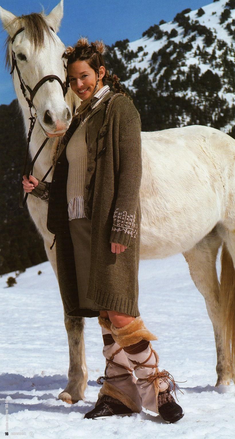 Cold Alaska / Otoño-Invierno 2003-04 6