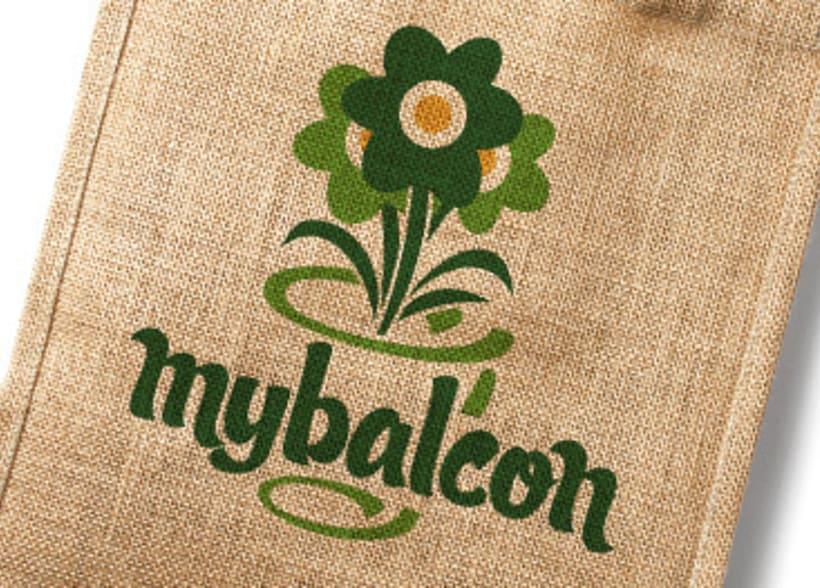mybalcon 0
