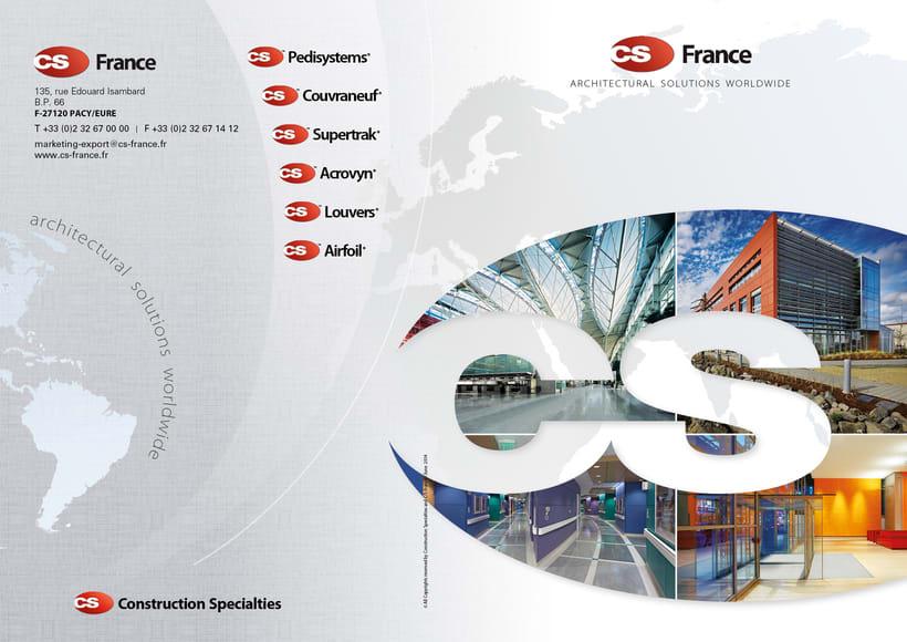 Corporate catalogue 2