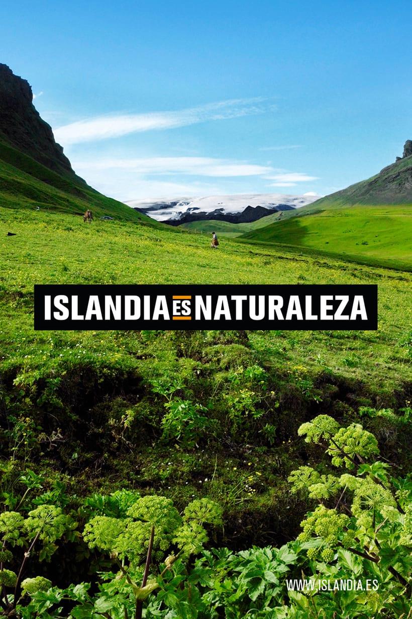 Islandia.es 9