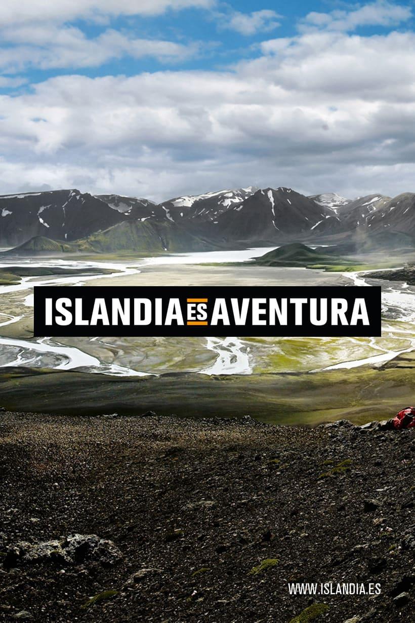 Islandia.es 10