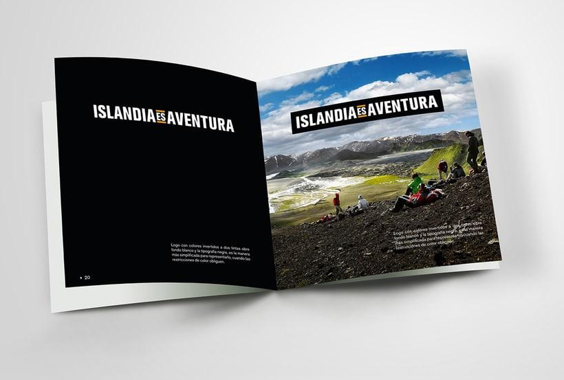 Islandia.es 2