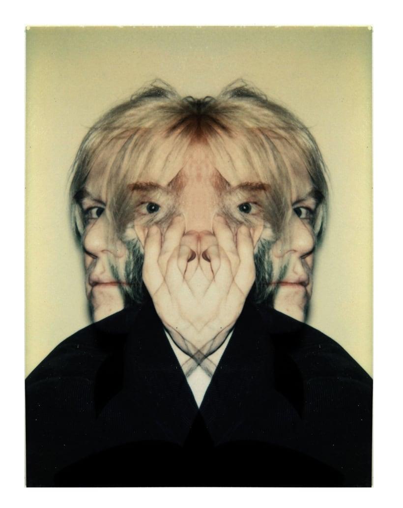Warholartist 0