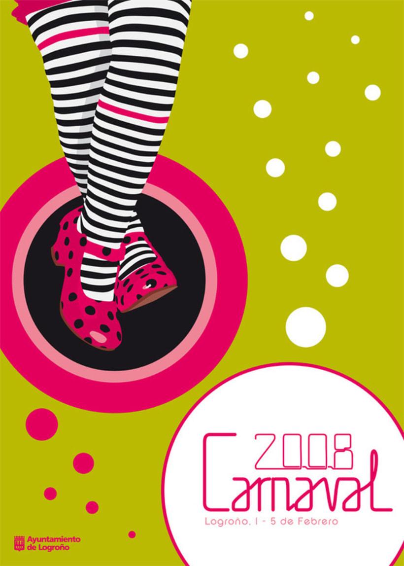 Carnaval 2008 -1