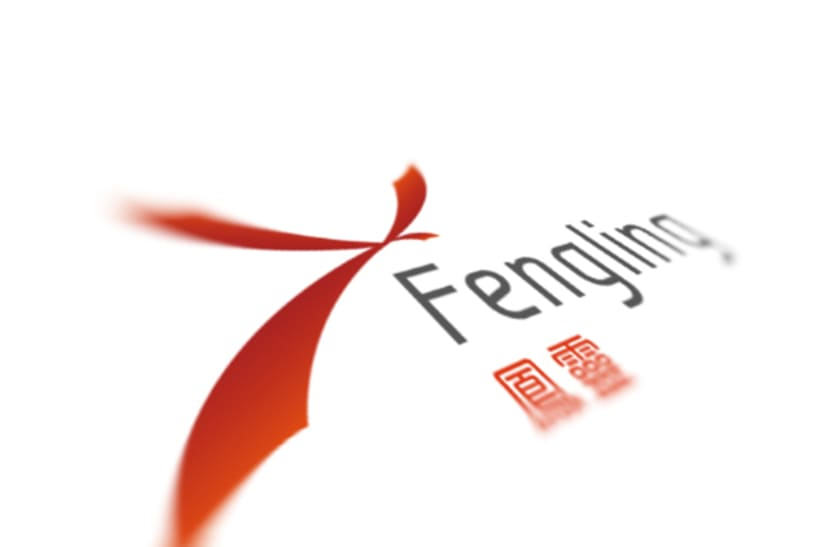 Fengling -1