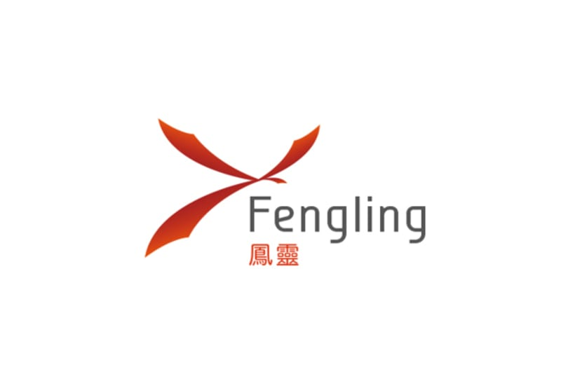 Fengling 1