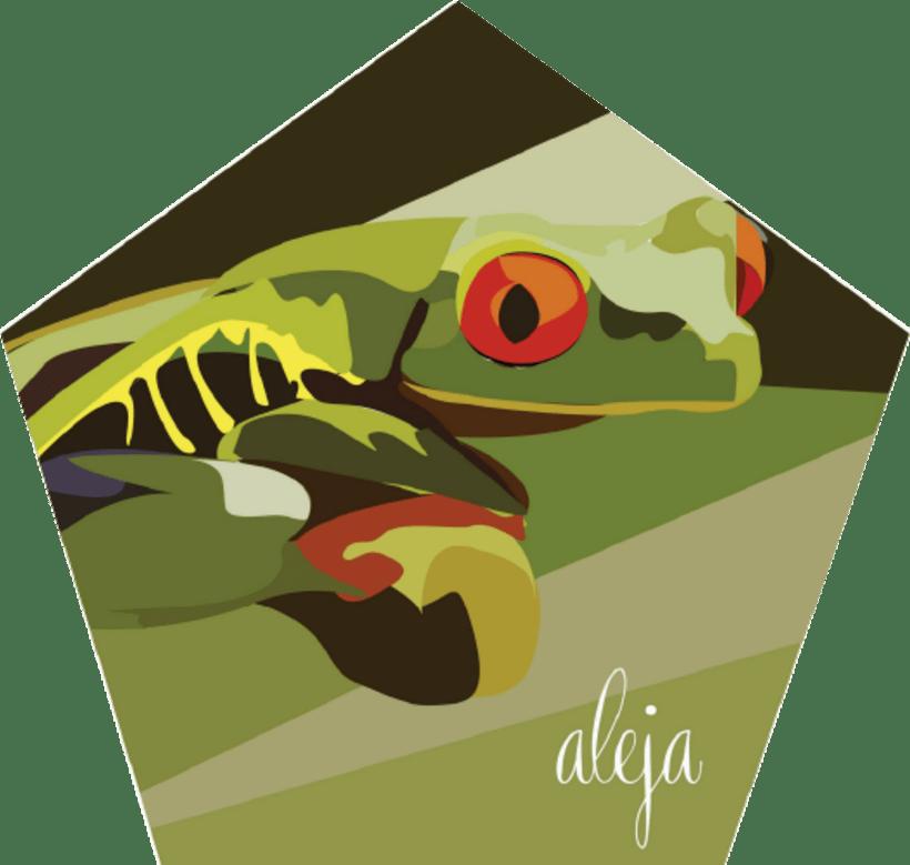 Ilustración digital 8
