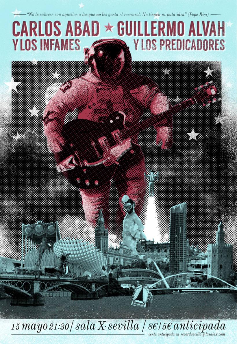 Astrocknauta 0