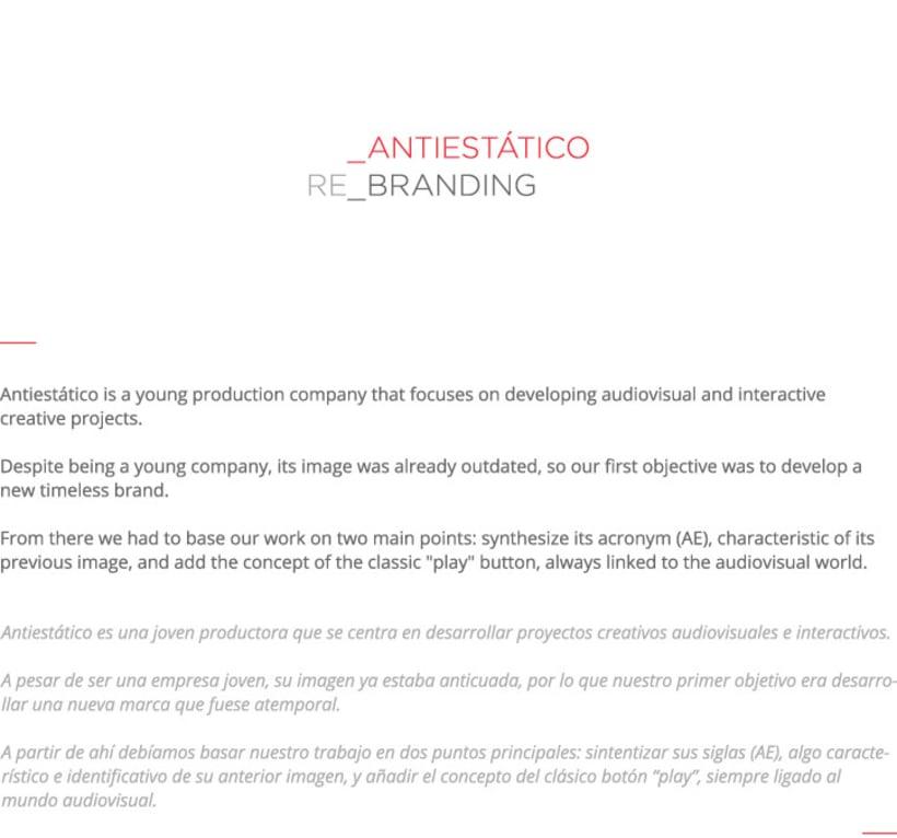 Antiestático re_Branding -1