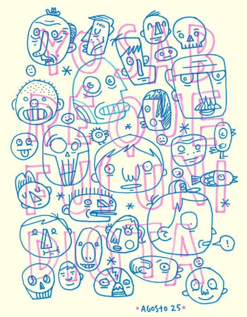 Ilustraciones propias 3