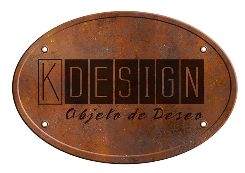 Portfolio /Logotipos 4