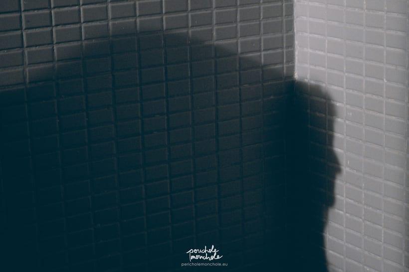 Sombras y reflejos 0