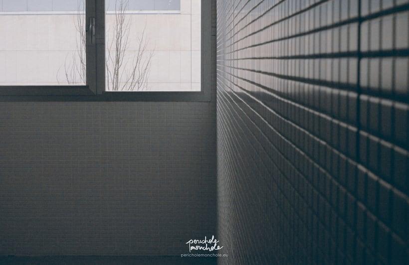 Sombras y reflejos 1