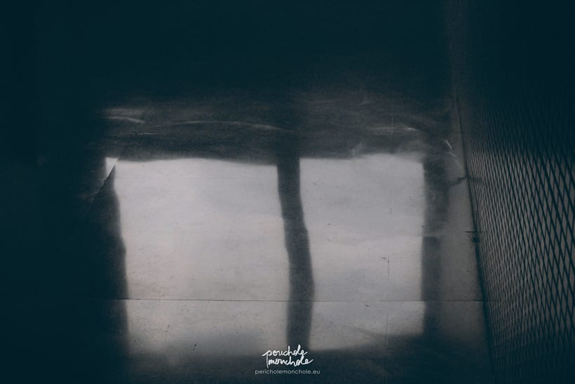 Sombras y reflejos 2