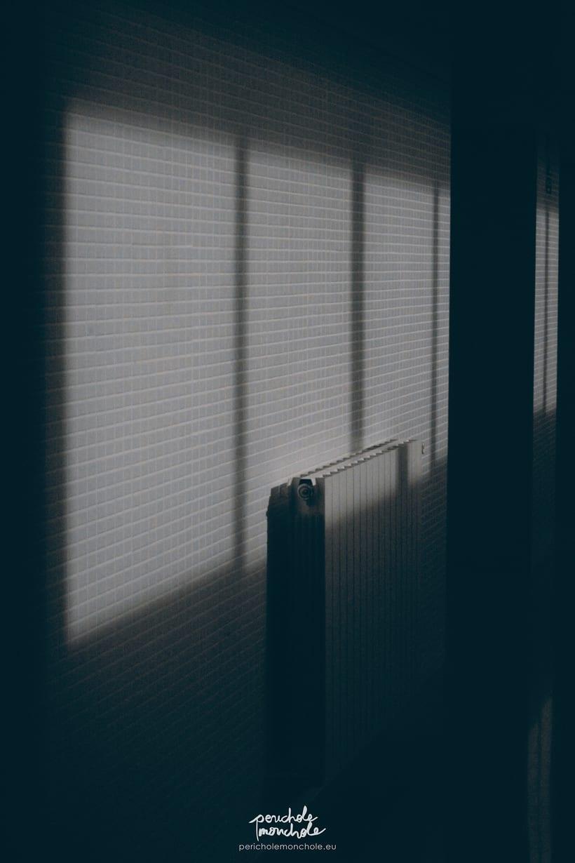 Sombras y reflejos 3