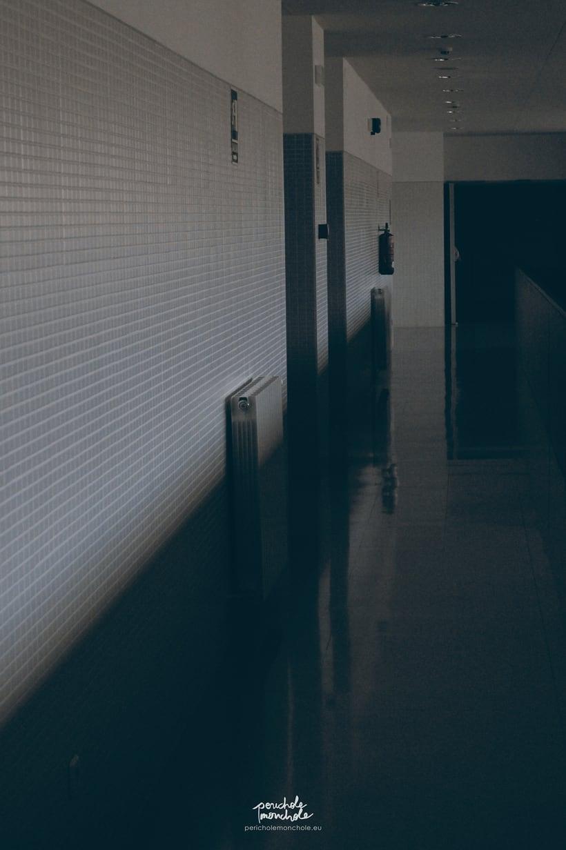 Sombras y reflejos 4