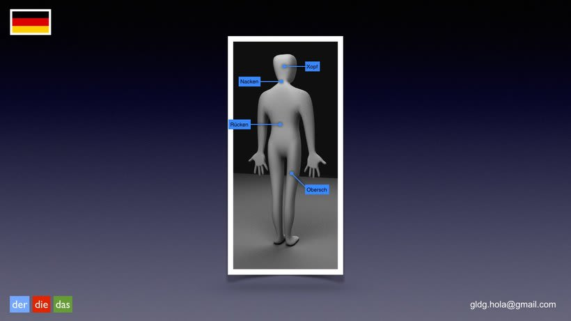 Ilustraciones 3D 22