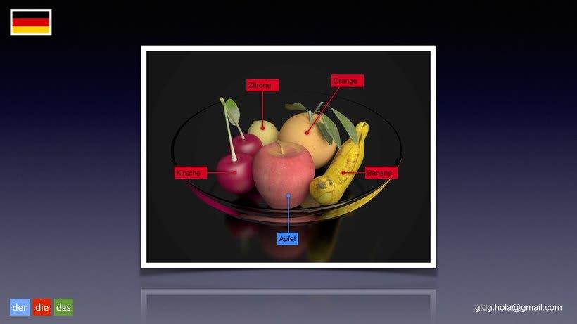 Ilustraciones 3D 28