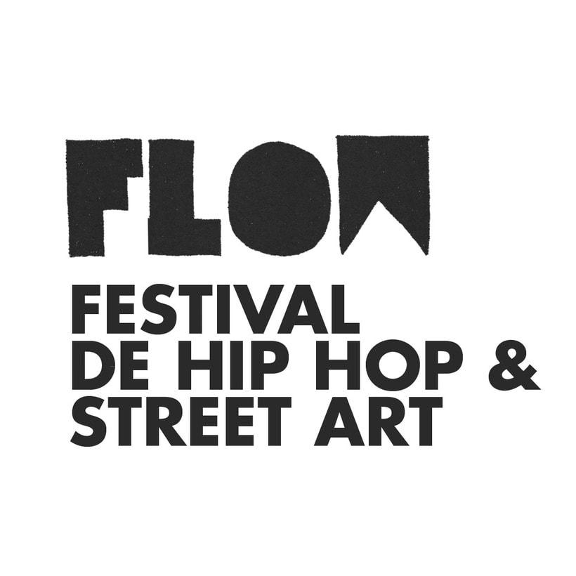 FESTIVAL DE HIP HOP & STREET ART 0