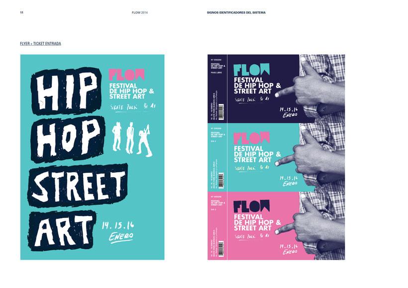 FESTIVAL DE HIP HOP & STREET ART 9