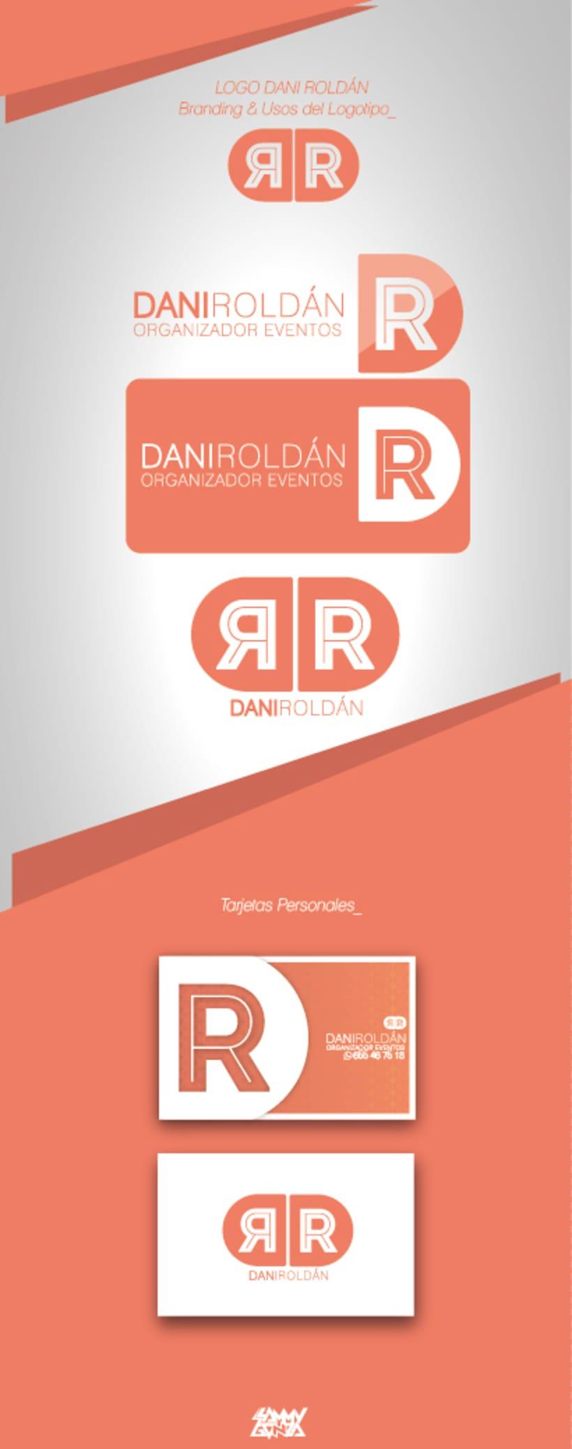 Branding & Logot -1