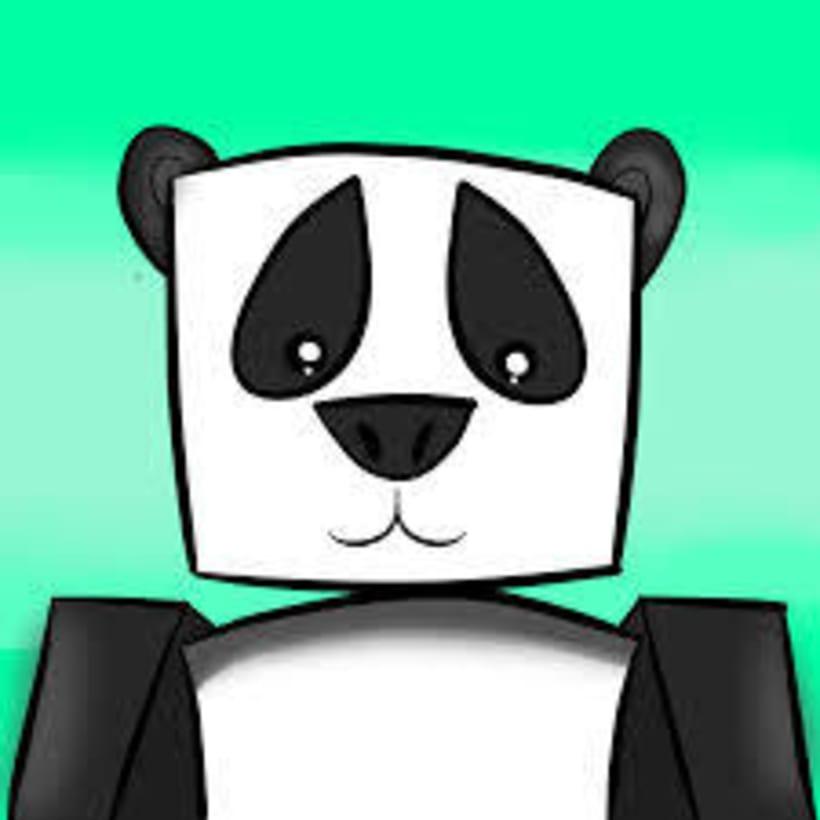 Pandaa -1
