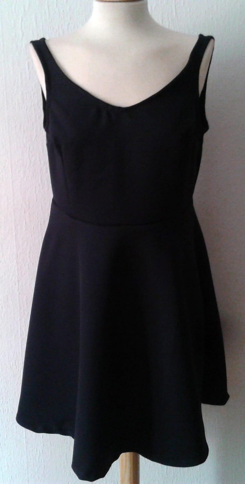 Vestido Virginia -1