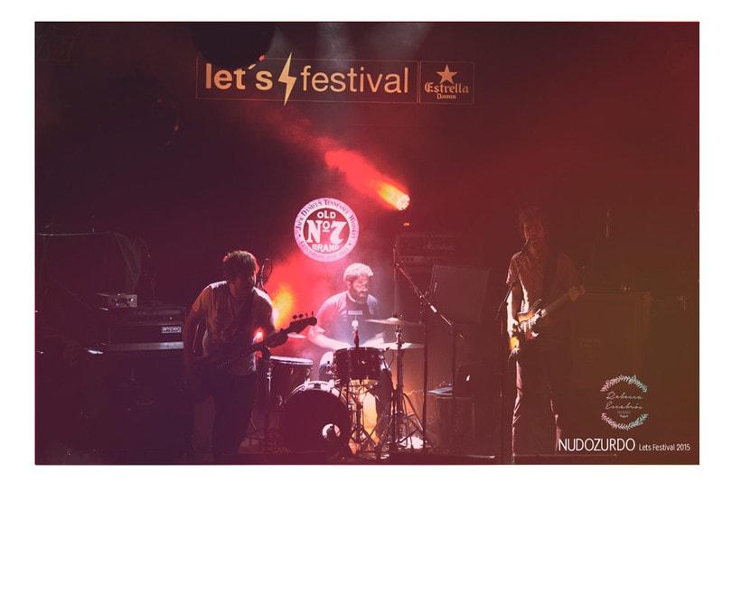 Let's Festival 2015 13