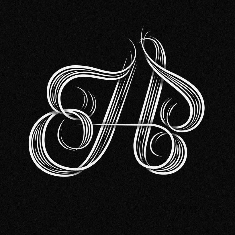 36 days of type vol.2 13