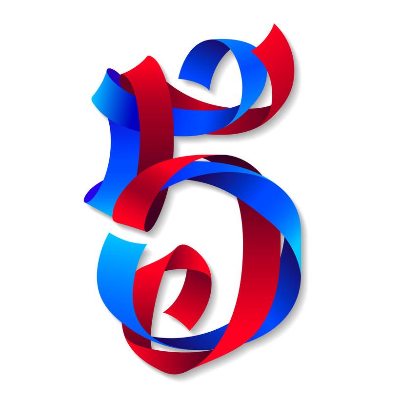 36 days of type vol.2 38