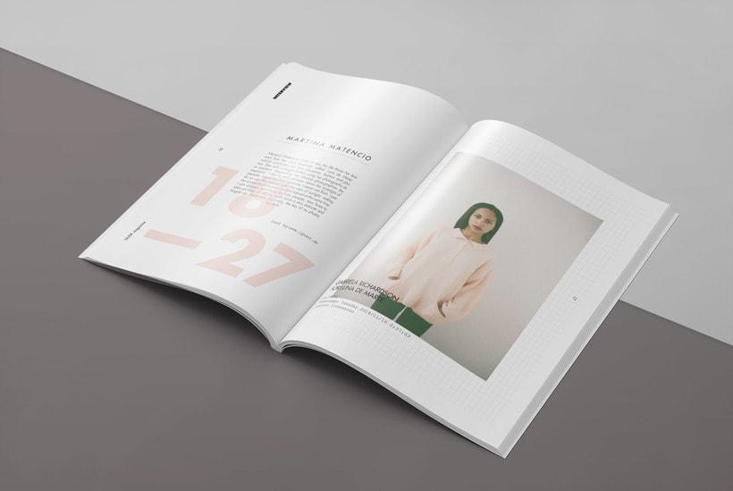 NUDE magazine 2