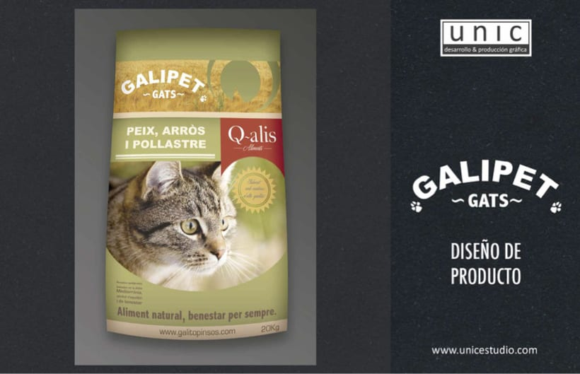Q-alis 5