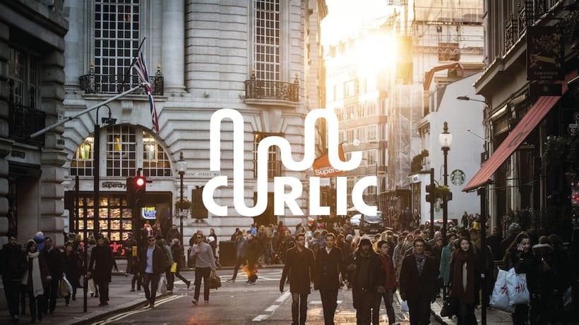 CURLIC 7