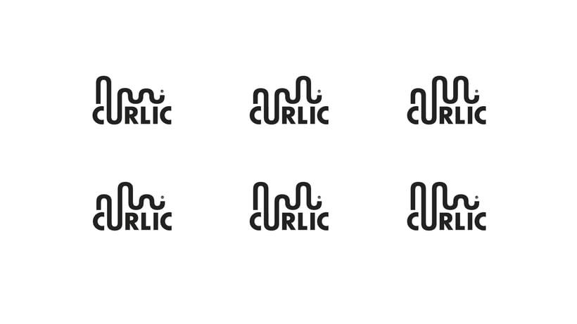 CURLIC 11
