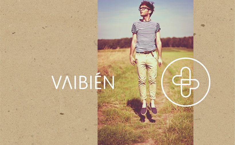 VAIBIEN 4