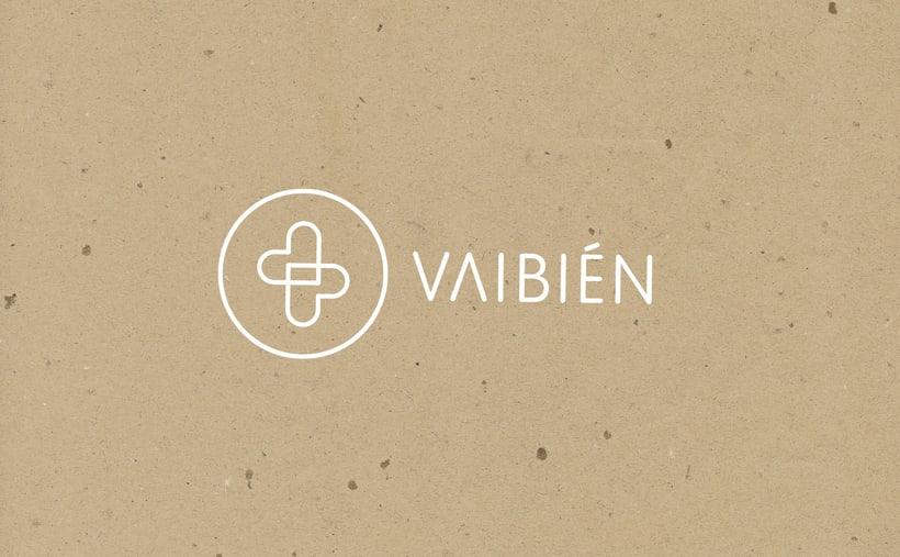 VAIBIEN 3