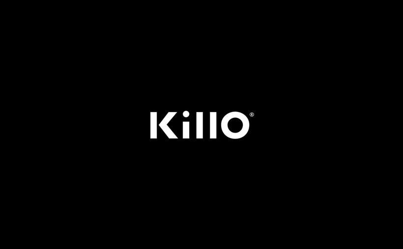 KILLO 2