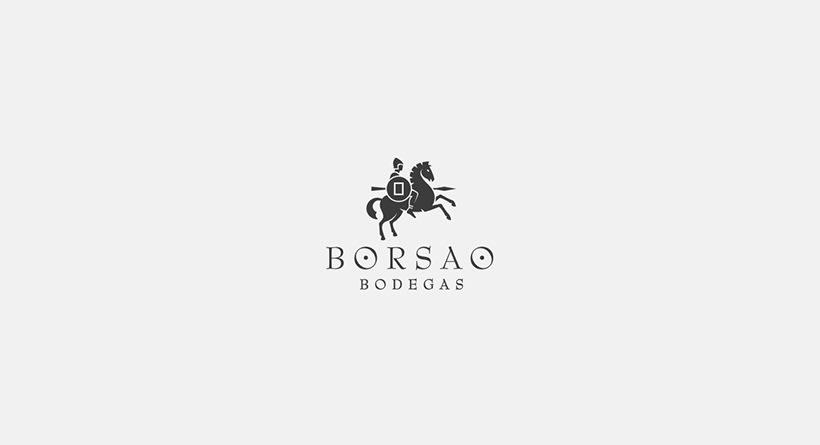 BORSAO 1