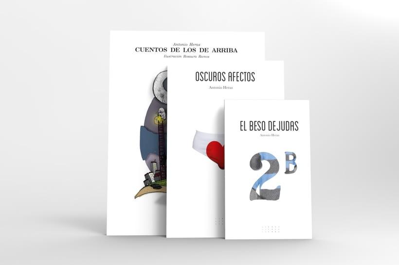 Colección Heras 4