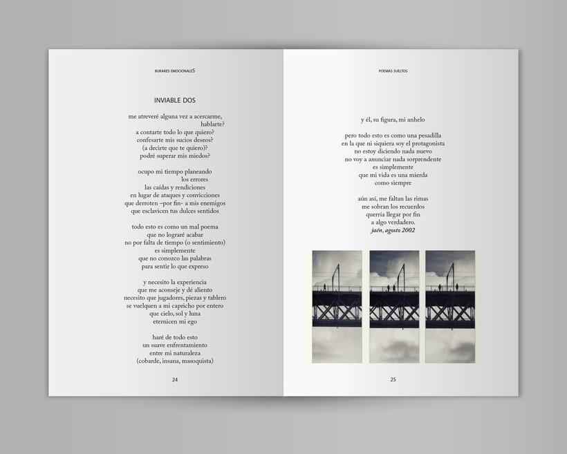 Colección Heras 13