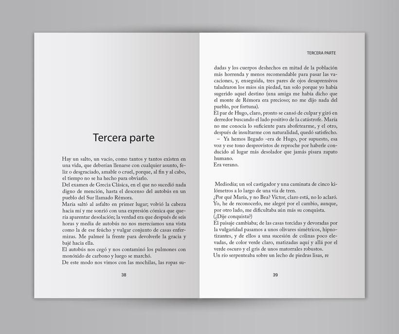 Colección Heras 19