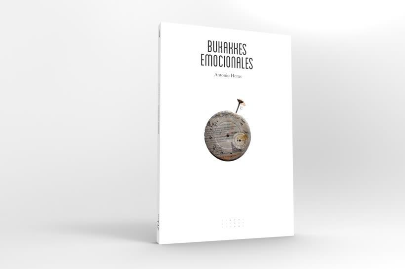 Colección Heras 12