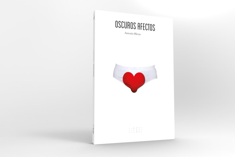 Colección Heras 16
